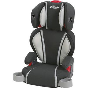 New Graco TurboBooster Glacier Car Seat for Sale in Greenville, SC
