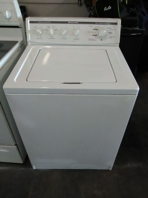 Washer machine for Sale in Fort Lauderdale, FL
