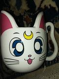 Brand new Sailor Moon mug for Sale in Orlando, FL