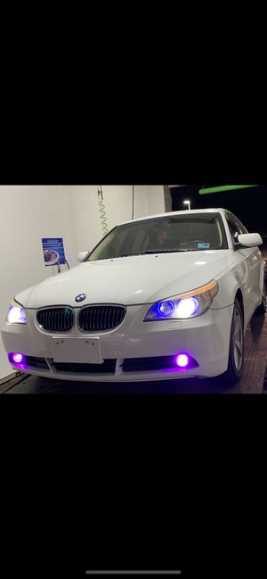 06 bmw 530xi for Sale in Bartlesville, OK