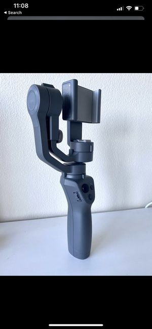 DJI gimbal for Sale in Flower Mound, TX