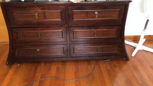 FREE Pier1 drawer in good shape! for Sale in Malden, MA