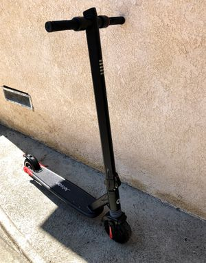 Electric Scooter for Sale in Lynwood, CA
