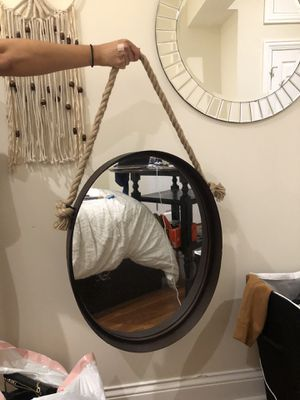 Wall Mirror for Sale in Fulton, MD