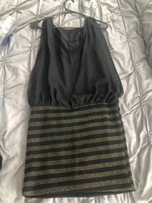 Dress (Medium) for Sale in Las Vegas, NV