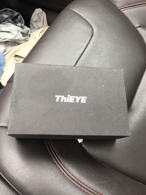 Action camera Thieye/GoPro alternative for Sale in Reading, PA
