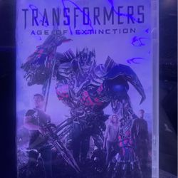 Transformers for Sale in Hanford,  CA