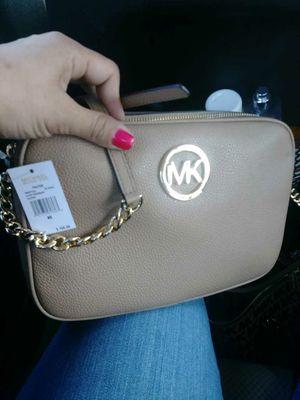 MK bag brand new for Sale in Wichita, KS