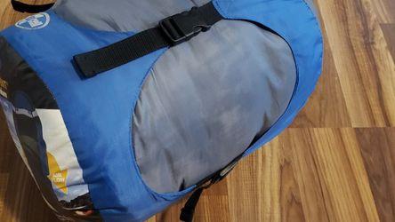 Sleeping Bag for Sale in Tacoma,  WA