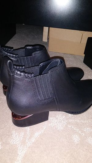 Alexander Wang: Kori ankle Booties for Sale in Los Angeles, CA