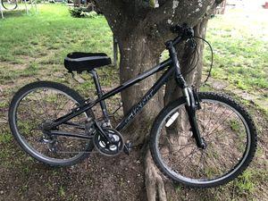 Men's giant bike for Sale in Tigard, OR