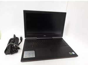 Dell gaming laptop for Sale in Lincoln, NE