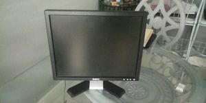 Dell Monitor for Sale in Sunrise, FL