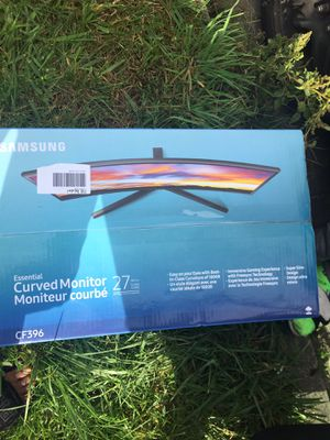 Variety of HD computer monitors/tv screens for Sale in Columbus, OH