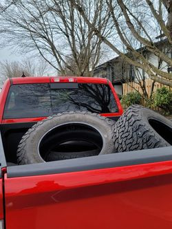 Used Tires Very Good Condition for Sale in Vancouver,  WA