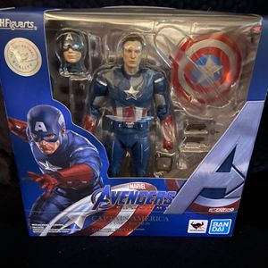 Marvel Captain America <<CAP V. CAP>> Edition for Sale in Rancho Cucamonga, CA