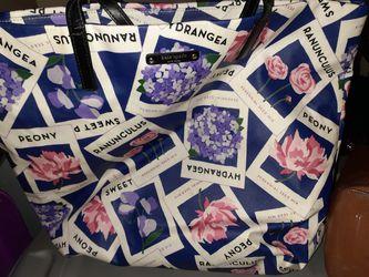 Kate spade large bag for Sale in Pensacola,  FL