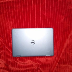 Laptop for Sale in Grove City, OH