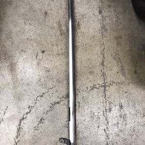 95-99 2g Eclipse Front Strut Bar for Sale in Irwindale, CA