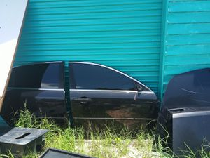 2011 Chevy Malibu parts for Sale in Gulfport, FL