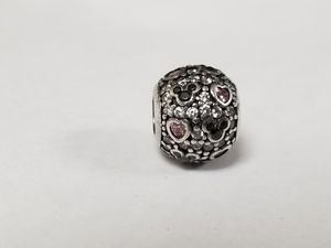 Charm that fits pandora for Sale in Andover, KS