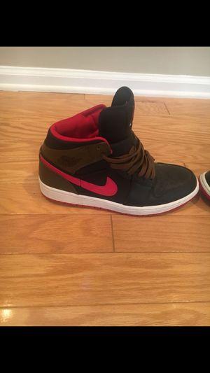 Nike air Jordan's for Sale in Robbinsville Township, NJ