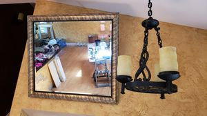 Mirror for Sale in Roselle, IL