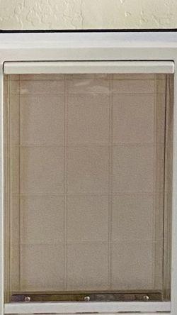 New! Xlarge Dog Door for Sale in Glendale,  AZ