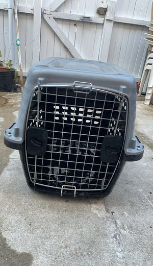 dog kennel for Sale in Irwindale, CA