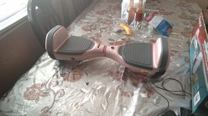 HOVERBOARD NEW for Sale in Las Vegas, NV