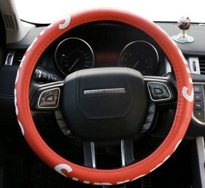 Supremr Steering Wheel Cover for Sale in Southwest Ranches, FL