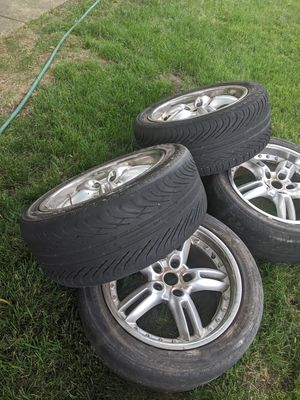 Rim for Sale in Wheeling, IL