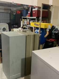 Free Mirrors for Sale in Houston,  TX