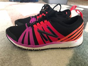 Women's New Balance Fantom Cush for Sale in Normal, IL