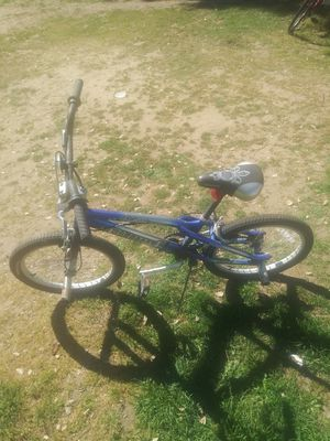 Mongoose for Sale in Fresno, CA
