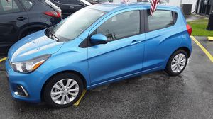 Chevy spark for Sale in Homestead, FL