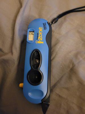 Izone Polaroid camera for Sale in Mountain View, CA