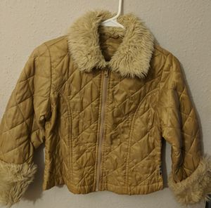 Girls Mudd jacket size s(7-8) for Sale in Houston, TX