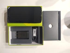 Brand new Motorola Moto G6 32GB Factory Unlocked Smartphone XT1925-6 Indigo for Sale in Chino, CA