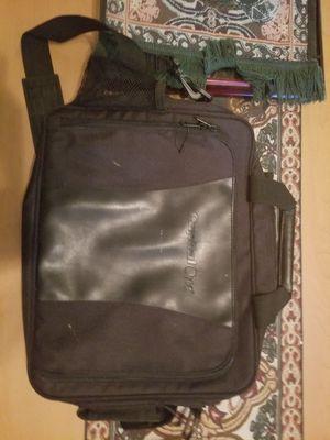 Capital One Laptop Bag for Sale in Lafayette, LA