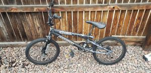BMX Bike for Sale in Littleton, CO