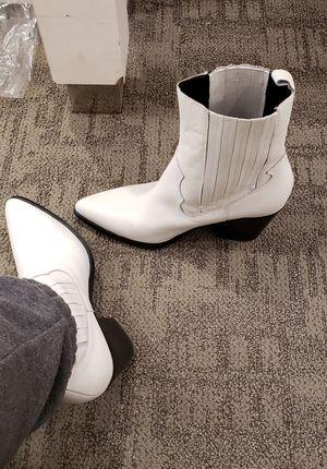 Aldo Boots for Sale in Southfield, MI