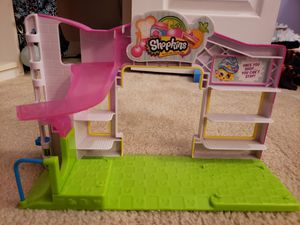 Shopkins for Sale in Oviedo, FL