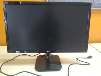 Computer Monitor for Sale in Chula Vista,  CA