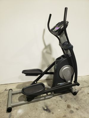 Proform XP 160 Elliptical for Sale in Clearwater, FL