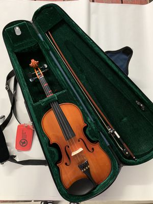 Violin for Sale in Anaheim, CA