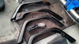97-03 jeep wrangler stock OEM parts for Sale in Port Richey, FL