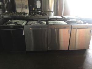 Dishwasher sale for Sale in San Luis Obispo, CA