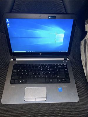 HP Laptop 1TB 8GB Ram for Sale in Downey, CA