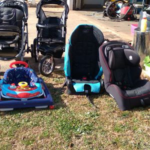 Baby Supplies for Sale in Conyers, GA